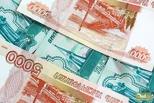 Рубль подпрыгнул на сообщении о прекращении огня на Украине