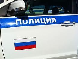 Омский полицейский не виноват в причинении ушиба жительнице области