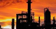 Омский нефтезавод признан самым крупным налогоплательщиком в регионе