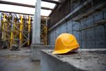 Земли «мифического» омского метро могут сдать в аренду на время