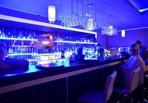 В Омске становится меньше баров и ресторанов