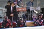 Хоккейные специалисты прогнозируют «Авангарду» поражение от «Ак Барса»