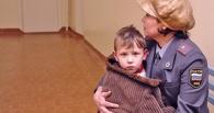 В Омской области отца-убийцу через суд лишили родительских прав