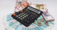 Омич застрелился из-за долгов по кредитам