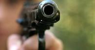 В Омске неизвестные стреляют по окнам