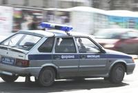 МВД регламентирует экстренное использование личных машин россиян