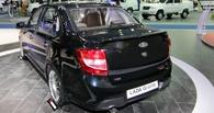 Андерссон борется с кризисом: с 1 августа АвтоВАЗ поднимет цены на популярные модели
