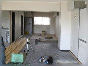 Каждому дому – ремонт! Но за свой счет…