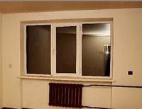 Чеченка отказалась от бесплатной квартиры, в которой не было евроремонта