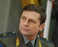 Заместителю Шойгу прочат кресло главы Роскосмоса