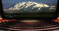 В Омске в кинотеатре «Первомайский» будут показывать кино в формате IMAX