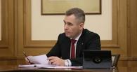 Детский омбудсмен Павел Астахов написал заявление об отставке