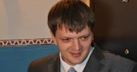 В Омской области сельский депутат объявил голодовку из-за роста тарифов ЖКХ