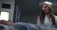 В Омске две медсестры устроили поножовщину в помещении больницы