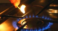 В Омске и области отключат газ