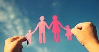 В Омске мать забрала свою дочь из приемной семьи через 8 лет