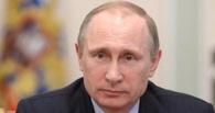 В омском Следкоме прокомментировали пожелание Путина не делать шоу из коррупционных посадок