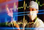 Омские врачи скорой помощи обзаведутся планшетами, спутниковой навигацией и электронными медкартами