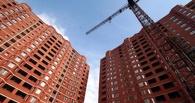 Омичам не стоит ожидать снижения цен на квартиры в новостройках