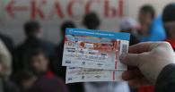 В Омске началась продажа билетов на первые домашние матчи «Авангарда»