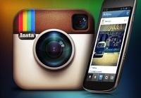 Instagram не будет торговать фотографиями пользователей