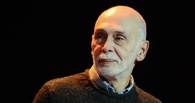Автор романа о колчаковском Омске написал текст для нового «Тотального диктанта»