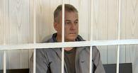У бывшего замначальника омского УМВД Клевакина арестовали пять айпадов