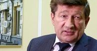 Омский мэр не стал лидером рейтинга российских градоначальников