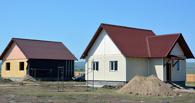 Омская область получила 177 млн рублей на строительство нового жилья