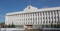 Сын Манякина может принять участие в выборах губернатора Омской области