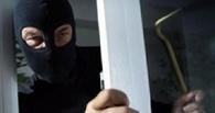В Омске поймали воров, обокравших ломбарды на 400 тысяч
