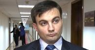 Зелинский неожиданно заявил, что вышел из ЛДПР