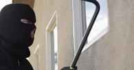 В Омске обокрали офис компании «Золото Сахалина» после распития коньяка
