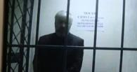 Шишова переведут в СИЗО Владивостока