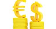 Курс валют: доллар снизился до 70 рублей на бирже