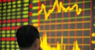Ждем обвала рубля: цена на нефть марки Brent опустилась ниже 31 доллара