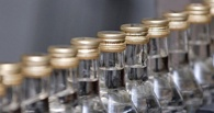 Наказание за производство и торговлю нелегальным спиртным станет жестче