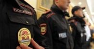 В Омске будут судить полицейского, продававшего обмундирование