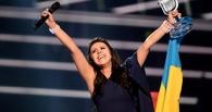 Даже на аскетичный конкурс не хватит. Украина пожаловалась на отсутствие средств на «Евровидение»