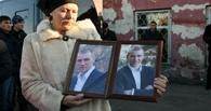 Омский боксер Иван Климов до своей смерти имел проблемы с законом