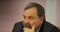 В приюте «Друг» отказались кастрировать депутата Иванова