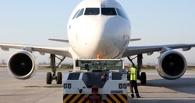 Цены авиабилетов на зарубежные направления взлетели на 23% из-за девальвации рубля
