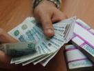 В омском Минэкономики появилось 7 миллионеров
