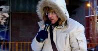 Бывший омский активист Селиванов шантажирует губернатора Назарова — облправительство
