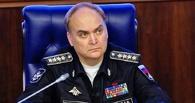 Уроженца Омска Анатолия Антонова могут назначить послом России в США