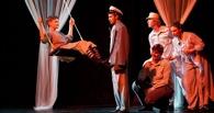 Омичи могут попасть в состав труппы театра «Третий круг»