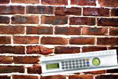 Данные о состоянии каждой омской квартиры внесут в электронную базу
