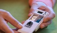 Регионы покупают лекарства для лечения ВИЧ по завышенным ценам