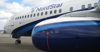 Правительство не будет софинансировать авиарейс Омск-Новосибирск