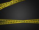 Женщины стали чаще убивать: статистика тяжких преступлений в Омске за начало 2015 года